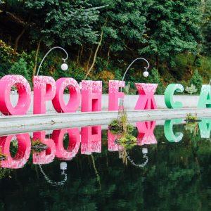 1-gorod-zad