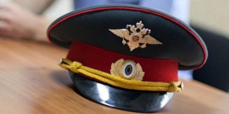 ВВоронеже экс-полицейского будут судить заторговлю спиртом