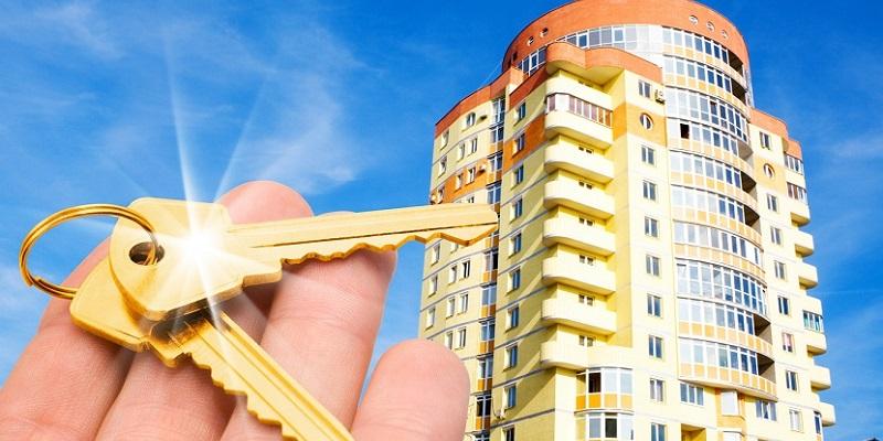 За7 месяцев воронежцы оформили ипотеки на11,5 млрд руб. — ЦБ