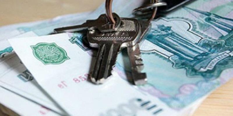 Клиенты банков вВоронежской области нарастили объем вкладов до304 млрд руб.