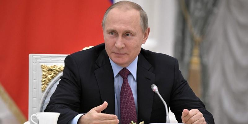 Вот это спасибо!: Президент Российской Федерации объявил признательности воронежскому педагогу иректору ВГМУ
