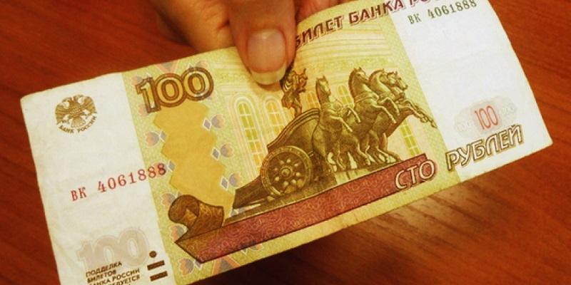 Стоянка уворонежского берега «Боровое» обойдётся отдыхающим в100 руб.
