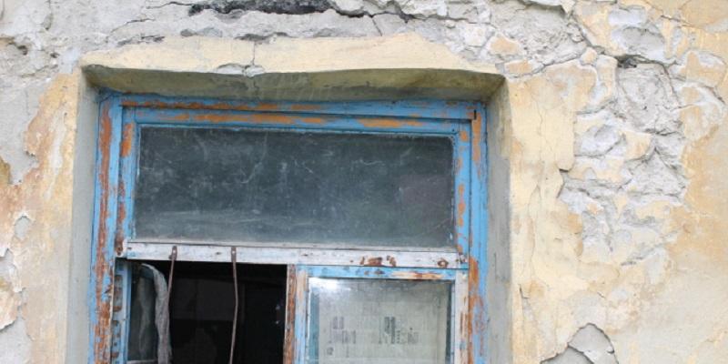 Блогер Варламов продемонстрировал  самый омерзительный  дом Воронежа