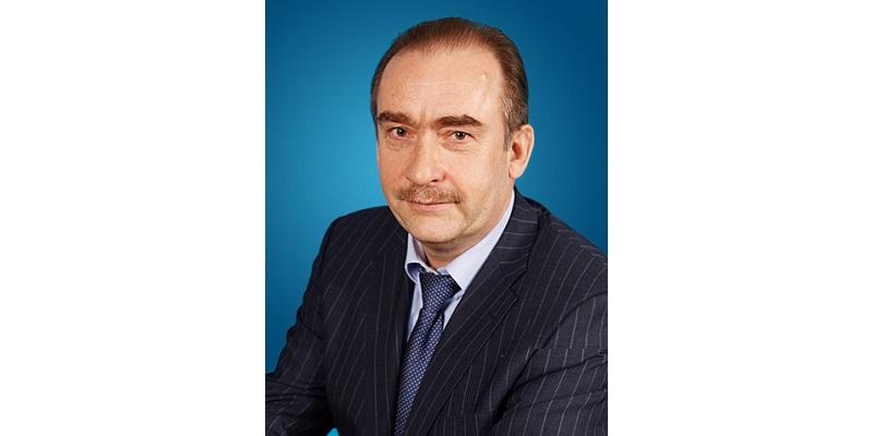 Вворонежском КБХА назначен новый исполнительный руководитель
