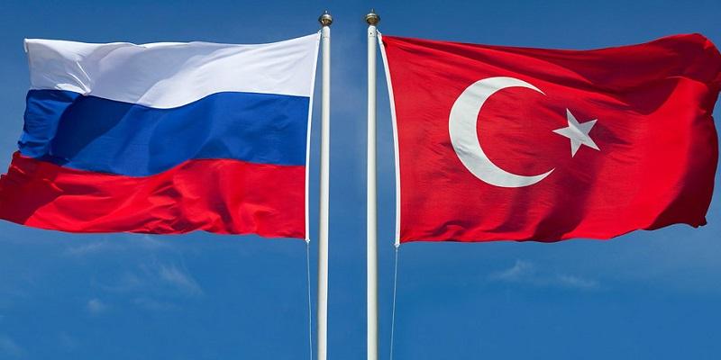 Алексей Гордеев пообещал поддержку российско-турецким проектам вВоронежской области