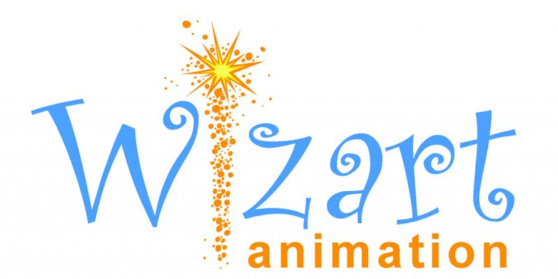 ВВоронеже обсудили проект создания «Дома анимации»