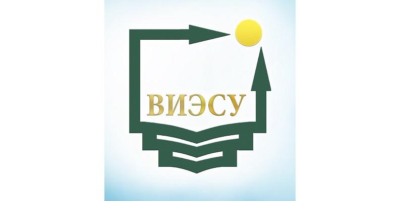 Воронежский университет лишили аккредитации потрем программам