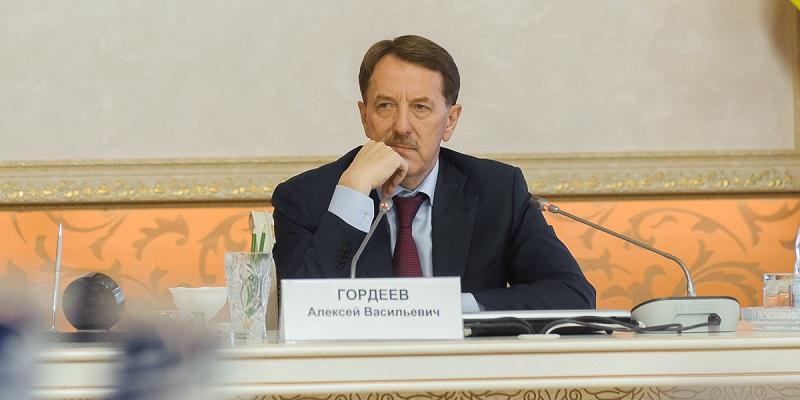 Губернаторы Тюменской области увеличились вфедеральном рейтинге воздействия