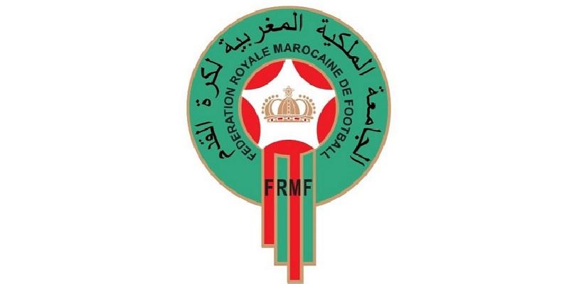 Сборная Марокко пофутболу будет тренироваться вВоронеже