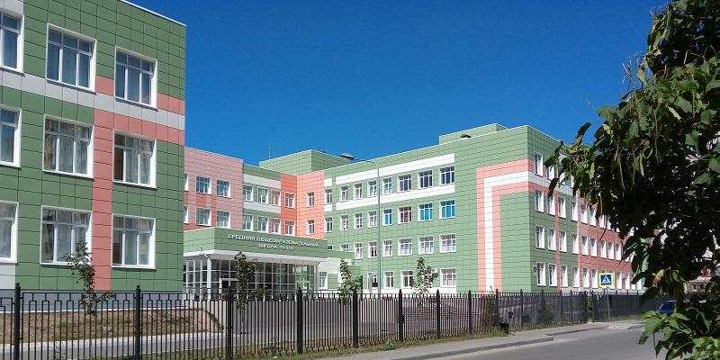 ЗамминистраРФ подчеркнул вклад ДСК вреализацию типовых проектов