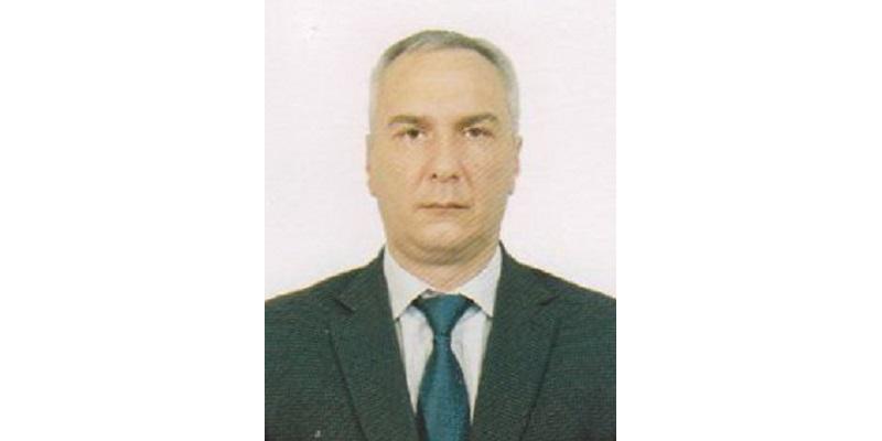 Руководитель города Поворино Воронежской области подал вотставку, попавшись нетрезвым зарулём