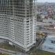Решительное «нет»: Воронежцы высказались резко против строительства «Чайки»