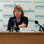 Без места для маневра: Воронежским застройщикам добавили ответственности при работе с дольщиками