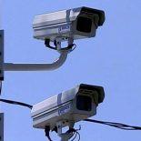 Камера – в помощь: В Воронежской области судебные приставы взыскали с должников почти 4,5 млрд руб.
