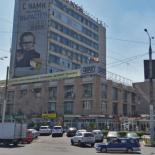Полюбить себя заставит: Власти Воронежа пытаются через суд обязать бизнесменов соблюдать дизайн-регламент