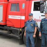 Полная готовность: Безопасность в День знаний в Воронежской области обеспечат более 8 тыс. специалистов