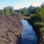 Слив засчитан: в Воронеже подсчитывают ущерб от незаконного сброса воды из озера Круглое