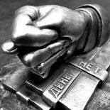 Тень сомнения: Мэрия Воронежа предложила полиции присмотреться к банкротству УК «Стройтрест2П»