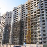 И не рожать тут!: Место роддома воронежской больницы «Электроника» займут жилые многоэтажки?