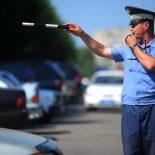 Парада ради: В дни репетиций военного шествия в Воронеже запретят парковку в центре города