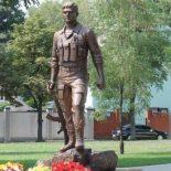 Незаживающая рана: В Воронеже почтят память воинов-интернационалистов в день вывода советских войск из Афганистана