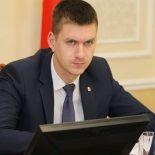 Алексей Антиликаторов: «Если упустить контроль над ситуацией, завтра мы можем получить мини-рынок на площади Ленина»