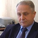 Без дела не остался: Экс-председатель Воронежского облсуда Виталий Богомолов станет помощником сенатора Сергея Лукина?
