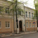 Проблема выбора: Областные власти в очередной раз изменили будущее городской больницы № 17 в Воронеже