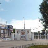 Недешевое удовольствие: Реконструкция воронежских стадионов «Чайка» и «Локомотив» к ЧМ-2018 подорожала на 23,6 млн руб.