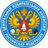 В поисках циников: ЦИК России требует найти и наказать истинных виновников воронежского скандала на выборах в Госдуму