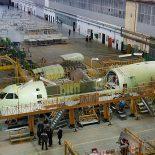 Грамотный повтор: Власти Воронежской области снова пообещали создать авиационный кластер