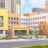 Синергия прибыли: АО «ДСК» за счет бюджета построит школу для нужд собственного жилого квартала в Воронеже