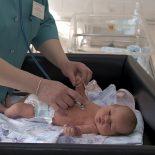 «Бездетный» регион: Воронежская область оказалась на задворках «рейтинга рождаемости»