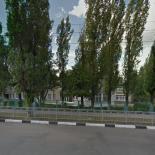 С угрозой для здоровья: В Воронеже по решению суда закрыли детский сад