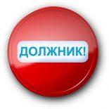 Ноша не тянет?: Муниципальный долг Воронежа достиг 7,54 млрд руб.