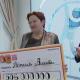 Нашлась!: Стало известно имя воронежской обладательницы крупнейшего джек-пота в истории России