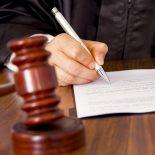 «Кина не будет»: Суд не принял к производству жалобу на мировое соглашение между УФАС и ЕПСС