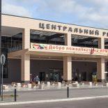 Поспорили о статусе: Мэр Воронежа отказался от идеи приватизации Центрального рынка