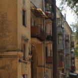 Цена – в минус!: Риэлторы подсчитали изменения стоимости вторичного жилья в Воронеже