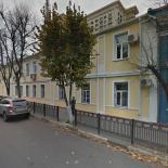 Бог – не помог: Воронежские лютеране проиграли «Горэлектросети» судебный спор за флигель
