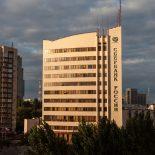 Экономя бюджеты: Сбербанк помог вернуть клиентам налоги на 3 млрд руб.