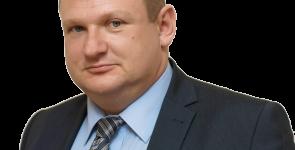 Дмитрий Крутских: «Власти не исполняют своих обязательств перед перевозчиками»