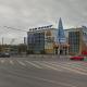 Будьте бдительны!: Новые камеры на Московском проспекте установили ночью в Воронеже