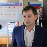 «Такой надежный и ответственный»: Владимиру Нетесову позволили еще «порулить» воронежской «Единой Россией»