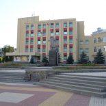 Назначат кого надо: Лискам вслед за Воронежем предлагают отказаться от выборов высшего должностного лица