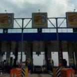 «Налом» дороже: Воронежцам придется больше платить за проезд по платным участкам трассы М4 «Дон»