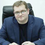 Не удержался: Руководитель управления транспорта Воронежа Владимир Анисимов подал в отставку