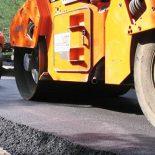 По свежему асфальту: В Воронеже планируют построить новую автомобильную дорогу