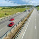 Подряд для двоих: Дорогу в обход Павловска и Лосево, как и ожидалось, построит «Трансстроймеханизация»