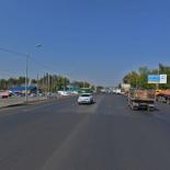 Вместо развязки: Власти Воронежа предложат жителям Тенистого дорогу-дублер проспекта Патриотов
